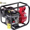2 Zoll - hohe Druck-Feuer-Pumpe Wp20 für Landwirtschafts-Bewässerung