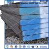 Acero de carbón plano de la estructura de edificio de Q235B A36