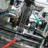 gluer de la carpeta de chenglin 600 y 800 para el rectángulo plástico