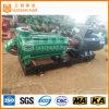 Gemaakt in Pomp van de Drainage van de Fabriek van het Water van China de Speciale Horizontale Overstromende