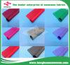 de Niet-geweven Stof TNT Tecido van Spunbonded van de mengen-Kleur 100%PP