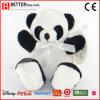 Juguete suave de la panda de la felpa del animal relleno del regalo de la promoción para los cabritos