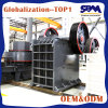 La nouvelle technologie PE900*1200 Série 1000Ligne de Production de ciment de la DPT