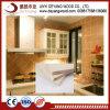 15 слоев Bintangor коммерческого фанеры для мебели. Linyi Bintangor фанеры