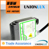 Großhandels55w Canbus Ballast mit Quality Bulb HID Xenon Kit