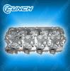 1KZ-Te головки блока цилиндров для Toyota Земли Cruiser Td, 4горячеканальной системы Td, Хайлюкс OEM №: 11101-69175, Amc №: 908782