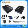 Traqueur populaire du véhicule GPS d'appareil-photo d'IDENTIFICATION RF de détecteur de Feul de qualité