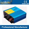 Kwaliteit 300W gelijkstroom AC Inverter Solar Inverter Power Supply
