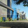 Steel에 있는 Conventional Belt Conveyor/Trough Belt Conveyor Application의 EPC
