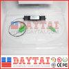 Wdm ottico caldo Pon Fwdm della fibra di vendita 1310/1490/1550nm