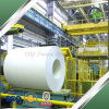 Excellente bobine en acier mécanique de la propriété PPGL
