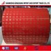 Diseño moderno de acero de color de impresión/Brickprinted PPGI