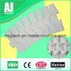 Chaîne supérieure en plastique blanche matérielle de la couleur 882tab de POM (Hairise882TAB)