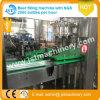 フルオートマチックのワインの注入口の生産の機械装置