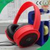 2015 Hands-Free Vouwbare Draagbare Mobiele Gokken van de Telefoon Draadloze Hoofdtelefoon Bluetooth