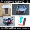 専門の製造RO水清浄器のキャビネット型