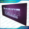 Grande bannière imprimée par Digitals de vinyle de PVC (M-NF26P07017)