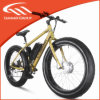 Sale 26  Aluminium Alloy를 위한 2016 최신 Sale Fat Tyre Ebike Folding 아무 Modern Hot Sale 48V 10ah Electric Bike Fat없음도