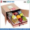 Caja de papel caja de cartón de embalaje Caja de regalo