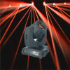 230W 7r Sharpy Beam Moving Head Studio Light