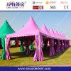 De openlucht Tent van de Tuin Gazebo 3X3, 4X4, 5X5, 6X6, 7X7, 8X8, 9X9, 10X10, 12X12