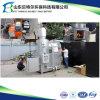 Fertigung-Krankenhaus-städtischer Abfall-Verbrennungsofen
