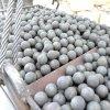 Bola de acero laminada en caliente para la mina de cobre