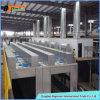 Enduit de poudre/ligne de peinture/chaîne de fabrication/production/machines de fabrication