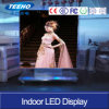 P4.81 500X500mm Indoor RGB Rental LED Display Module