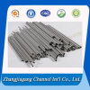 中国ASTM 304のステンレス鋼の毛管管の製造者