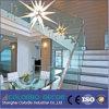 L'arabe à la maison Design de Decor Highquality 3D Wall Paper