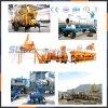 Lb1200 het Mengen zich van het Asfalt Installatie van het Bitumen van de Installatie de Gewijzigde