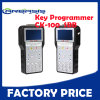 El más nuevo programador dominante Ck100 V99.99 de la generación SBB
