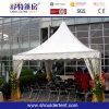 2016 Qualität Gazebo Tent Pagoda Tent für Sale