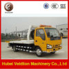4X2 de Vrachtwagen van Wrecker van de Weg Ton/5000kgs van Isuzu 5ton/5t/5