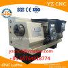 선반 & CNC 기름 국가 선반을 스레드하는 Ck168 CNC 관