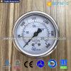 Régulateur de pression d'accessoires de gros prix d'usine de jauge