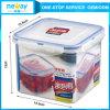 Eccellente in Quality Plastic Lunch Box