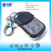 Copiare 433 megahertz di telecomando senza fili con il codice di rotolamento