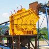Хорошее качество удара Дробильная установка поставщиком, камня воздействия подавляющие поставщика