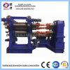 Ce-BV - ISO утвердил Xyi-450X1400 резиновые календарных и машины для экструдера лист резины выдавливание и каландрирование