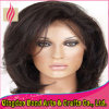 7A Grade Peruvian Virgin Human Hair Glueless Full Lace Wigs