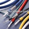Rg58 Coaxiale Kabel 19*0.18mm