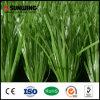 Césped sintético barato de la hierba para los campos de fútbol