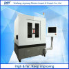 PCB 격판덮개 Laser 절단 기계 떨어져 선 내각
