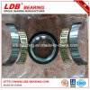 쪼개지는 Roller Bearing 02b580m (580*812.8*232) Replace Cooper