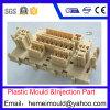収容する電気製品の箱のための高精度のプラスチック型