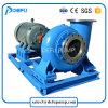 Accionados por um motor eléctrico de alta qualidade de Fluxo da Bomba de irrigação de mistura com o Melhor Preço