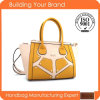2015 Herbst-neue Entwurfs-Form-Niet-Handtasche