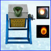 GoldまたはSliver/Copperのための工場Price Induction Melting Furnace